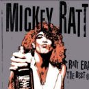 Ratt - Ratt Era: The Best of Mickey Ratt
