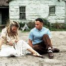 Forrest Gump - Robin Wright