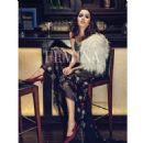 Shraddha Kapoor - Femina Magazine Pictorial [India] (21 December 2017) - 454 x 454