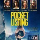 Pocket Listing (2015) - 454 x 673