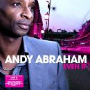 Andy Abraham - Even If