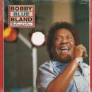 Bobby Bland - Midnight Run