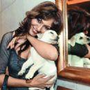 Actress Kuljeet Randhawa Pictures - 351 x 327