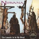 1993-11-18: The Lunatic Is in My Head: MTV Unplugged, Sony Studios, New York City, NY, USA