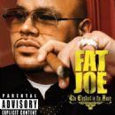 Fat Joe - 454 x 454