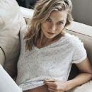 Karlie Kloss Express One Eleven T Shirts