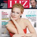 Cate Blanchett - 372 x 496