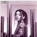 Evelyn Glennie - Oriental Landscapes