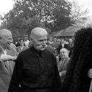 Fidel Castro and Nikita Khrushchev - 454 x 255