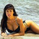 Patricia Ford - 454 x 294