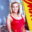 Kelly Packard