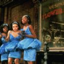 Little Shop of Horrors - Tichina Arnold