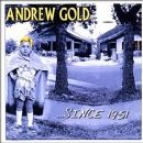 Andrew Gold - Since 1951