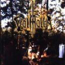 Valhalla Album - V Gimnakh I Proklyatiyakh