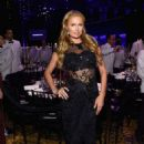 Paris Hilton 2015 Amfar New York Gala