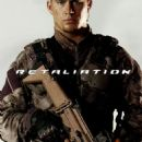 G.I. Joe: Retaliation - Channing Tatum