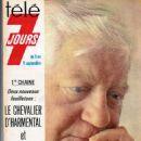 Jean Gabin - 454 x 639