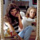 Secret Admirer (1985) - 454 x 324
