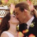 David W. Donoho and Holly Marie Combs - 321 x 500