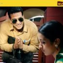 Akshay Kumar And Trisha Krishnan In Khatta Meetha - 454 x 333