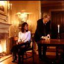 Bonnie Bedelia & Max von Sydow in