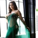 Sunny Leone FHM India May 2012
