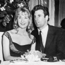 Bruce Dern and Diane Ladd