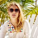 Camille Rowe Boden Spring-Summer2015 - 454 x 680