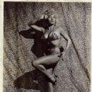 Lilly Christine - 454 x 580