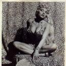 Lilly Christine - 454 x 574