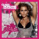 Clara Morgane - J'aime (feat. Lord Kossity)