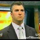 Shane McMahon - 320 x 240
