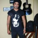 Some latest Pictures of Eijaz Khan - 454 x 683