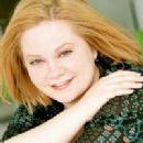 Kathy Brier - 200 x 300