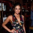 Bethany Mota – Variety Power of Young Hollywood in LA 08/08/2017 - 454 x 680