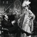 Baker Street (musical) Original 1965 Broadway Cast Starring Fritz Weaver - 428 x 538