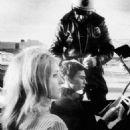 Sharon Tate and Jay Sebring - 454 x 681