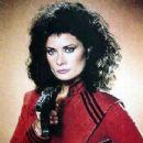 Jane Badler as Diana in V - 238 x 340