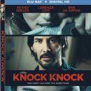 Knock Knock (2015) - 454 x 546