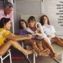 Carol Burnett - 454 x 328