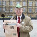 UK MPs 2015–20 stubs