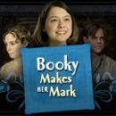Booky Makes Her Mark