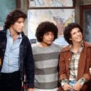 Welcome Back, Kotter  Hello Sweathogs
