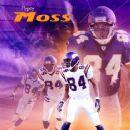 Randy Moss