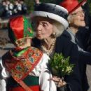 Princess Lilian, Duchess of Halland - 307 x 448