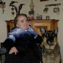 eric the midget air force amy picture