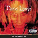 Daniel Lioneye Album - King of Rock 'N Roll