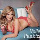 Charlotte Engelhardt - FHM Pictures - 454 x 314