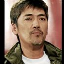 Vic Sotto - 454 x 255