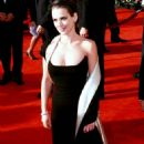 Winona Ryder At The 72nd Annual Academy Awards (2000) - 454 x 748
